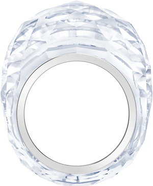 Коктейльное кольцо Swarovski NIRVANA 5410311 55