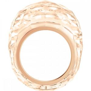 Коктейльное кольцо Swarovski NIRVANA 5508720 52