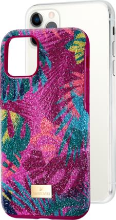 Чехол для смартфона Swarovski TROPICAL IP11 PRO 5533960