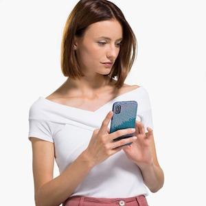 Чохол для смартфона Swarovski CRYSTALGRAM IPXS MAX 5533972
