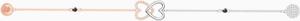 Браслет Swarovski REMIX 5375199 M