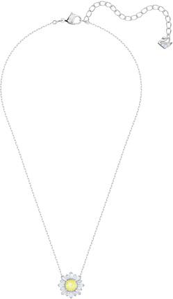 Кулон Swarovski SUNSHINE 5459588