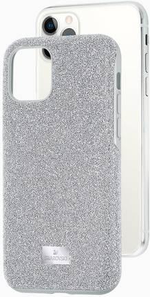 Чехол для смартфона Swarovski HIGH IP11 PRO 5531146