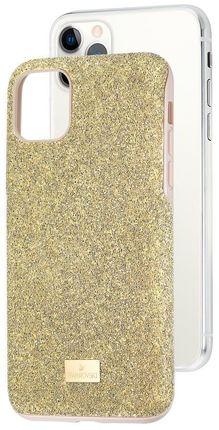 Чехол для смартфона Swarovski HIGH IP11 PRO MAX 5533970