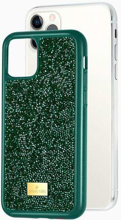 Чохол для смартфона Swarovski GLAM ROCK 11 PRO MAX 5552654