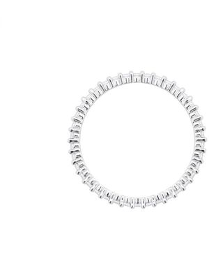 Кольцо Swarovski VITTORE 5007780 58