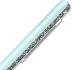 Ручка шариковая Swarovski CRYSTAL SHIMMER 5595671