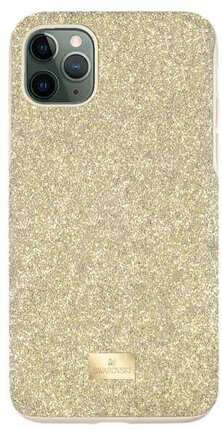 Чехол для смартфона Swarovski HIGH 12/12 PRO 5565190