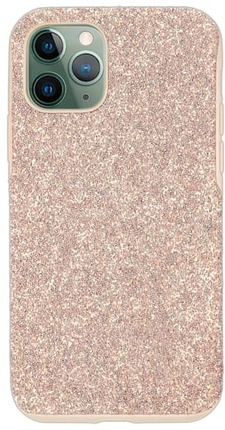 Чехол для смартфона Swarovski HIGH IP 11 PRO 5599151