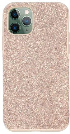 Чехол для смартфона Swarovski HIGH 12 PRO MAX 5599159