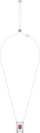 Колье Swarovski CHROMA 5608647