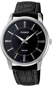 Casio MTP-1303L-1AVEF