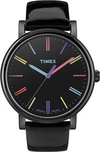 TIMEX  Tx2n790