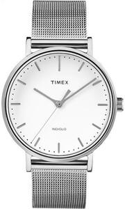 TIMEX  Tx2r26600