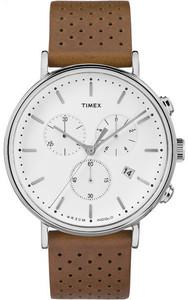 TIMEX  Tx2r26700