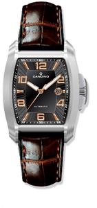 Candino C4305/D