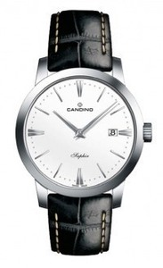 Candino C4410/4