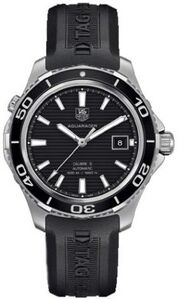 Tag Heuer WAK2110.FT6027