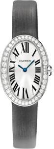 Cartier WB520008