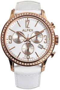 Alfex 5697/846