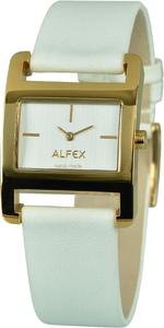 Alfex 5723/139