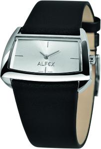 Alfex 5726/005