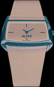 Alfex 5726/674