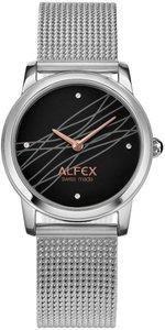 Alfex 5741/2061