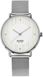 Alfex 5774/2062