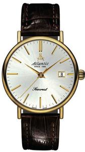 Atlantic 50751.45.21