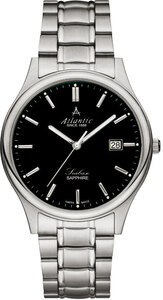 Atlantic 60347.41.61