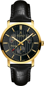 Atlantic 63560.45.61