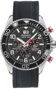 Atlantic 55470.47.65SPU