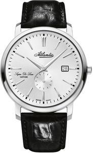 Atlantic 64352.41.21