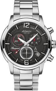 Atlantic 87466.41.45
