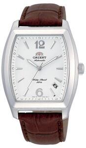Orient CERAE004W