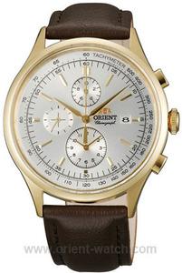 Orient FTT0V002W