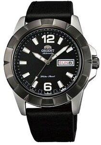 Orient FEM7L003B