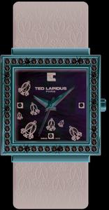 Ted Lapidus TLC77061YNG