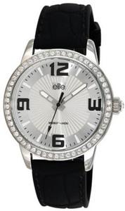 Elite E52929 005