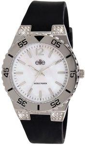 Elite E53249 201