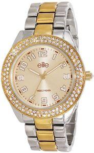 Elite E53364 302
