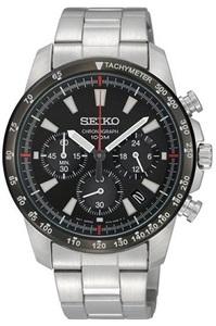 Seiko SSB031P1