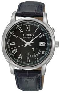 Seiko SRN035P1