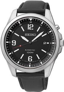 Seiko SKA611P2