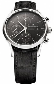 Maurice Lacroix LC6058-SS001-330