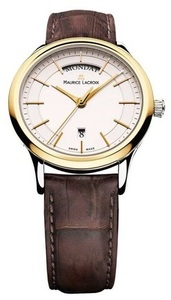 Maurice Lacroix LC1007-PVY11-130
