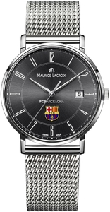 Maurice Lacroix EL1087-SS002-320-1