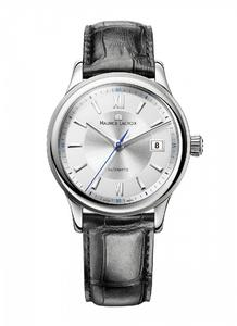 Maurice Lacroix LC6027-SS001-110-1