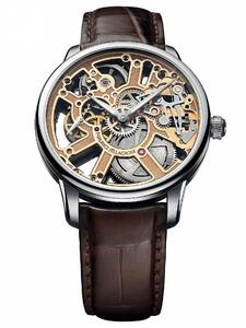 Maurice Lacroix MP7228-SS001-001-1